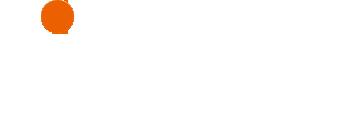 新电商logo